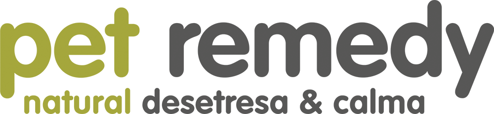 Pet Remedy® España